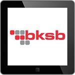 BKSB Logo